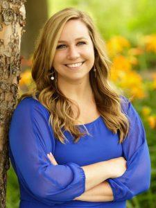 Lexy Ulrich