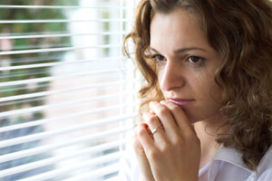 anxiety-counseling-therapy