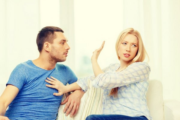 Does marriage counseling help or hurt