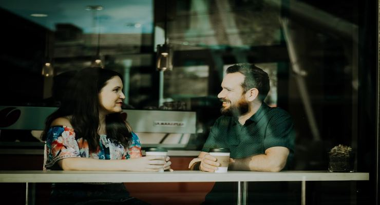 Validation: the Key to Successful Relationships