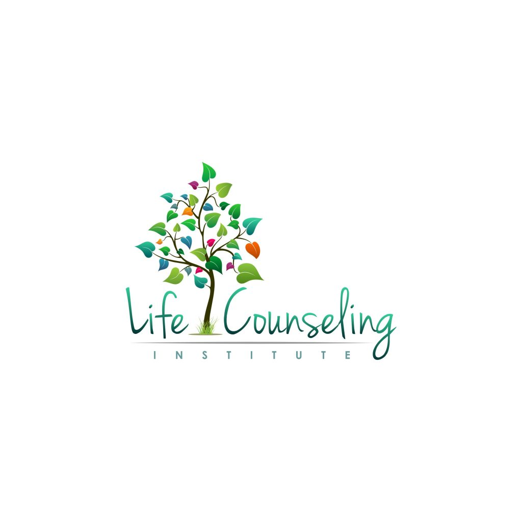Life Counseling Institute Opening in Park Ridge!!!